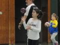 Handballcamp Klein-Auheim2018 (11)