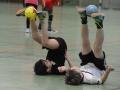 Handballcamp Klein-Auheim2018 (12)