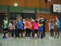 Handballcamp Klein-Auheim2018 (13)