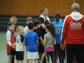 Handballcamp Klein-Auheim2018 (14)