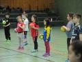 Handballcamp Klein-Auheim2018 (15)