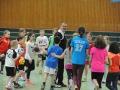 Handballcamp Klein-Auheim2018 (16)