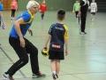 Handballcamp Klein-Auheim2018 (17)