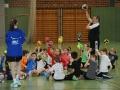 Handballcamp Klein-Auheim2018 (18)
