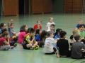 Handballcamp Klein-Auheim2018 (19)