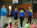 Handballcamp Klein-Auheim2018 (2)