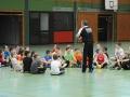 Handballcamp Klein-Auheim2018 (20)