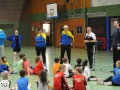 Handballcamp Klein-Auheim2018 (3)