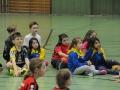 Handballcamp Klein-Auheim2018 (4)