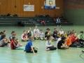 Handballcamp Klein-Auheim2018 (5)