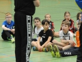 Handballcamp Klein-Auheim2018 (6)