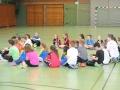 Handballcamp Klein-Auheim2018 (7)