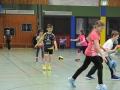 Handballcamp Klein-Auheim2018 (8)