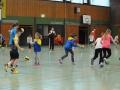 Handballcamp Klein-Auheim2018 (9)
