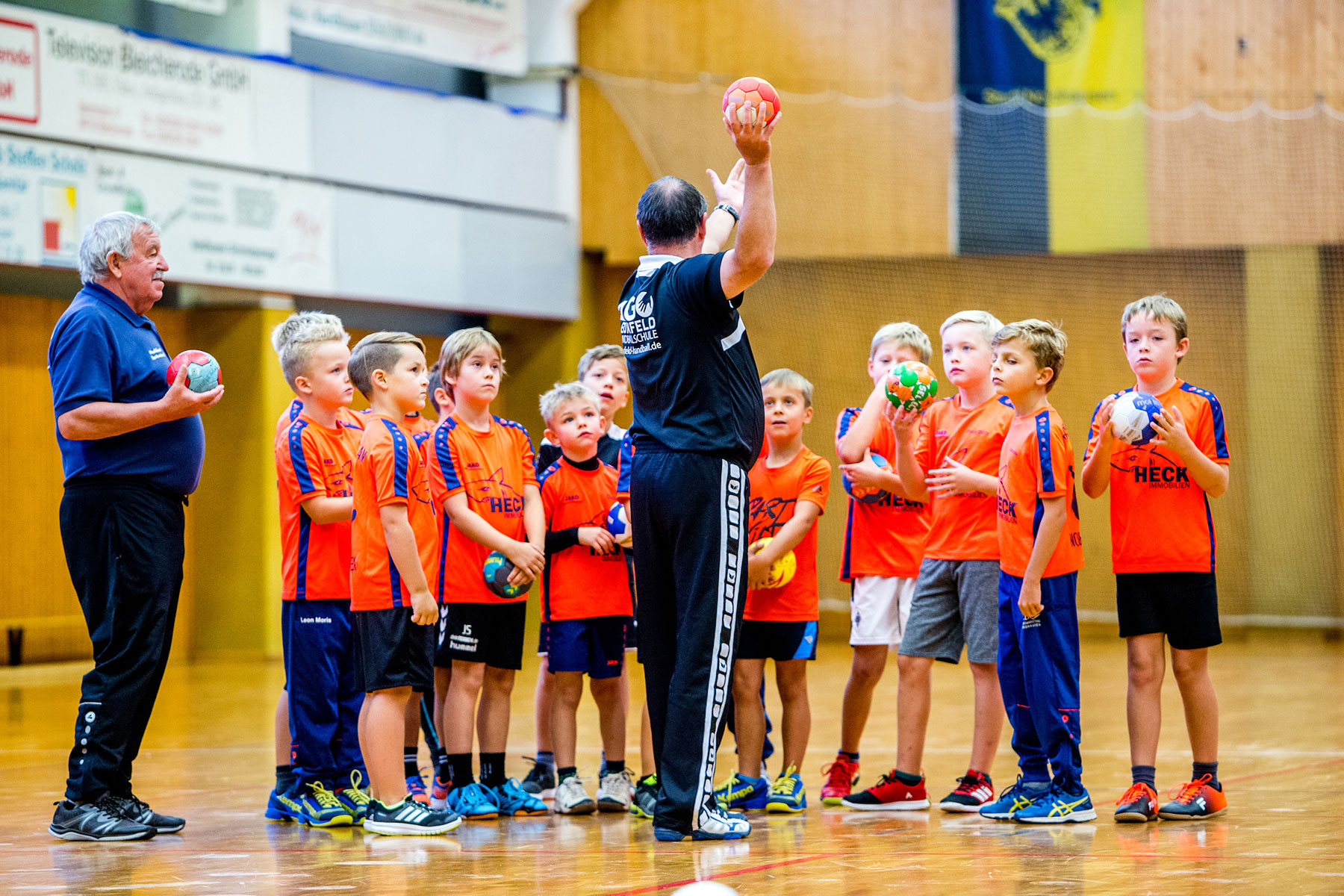 201809_Handballcamp_NDH (1)