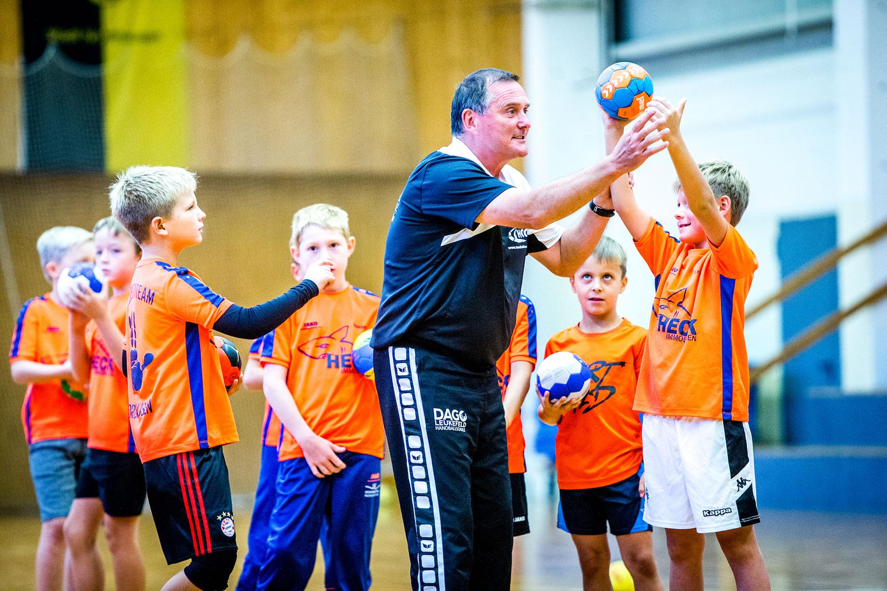 201809_Handballcamp_NDH (10)