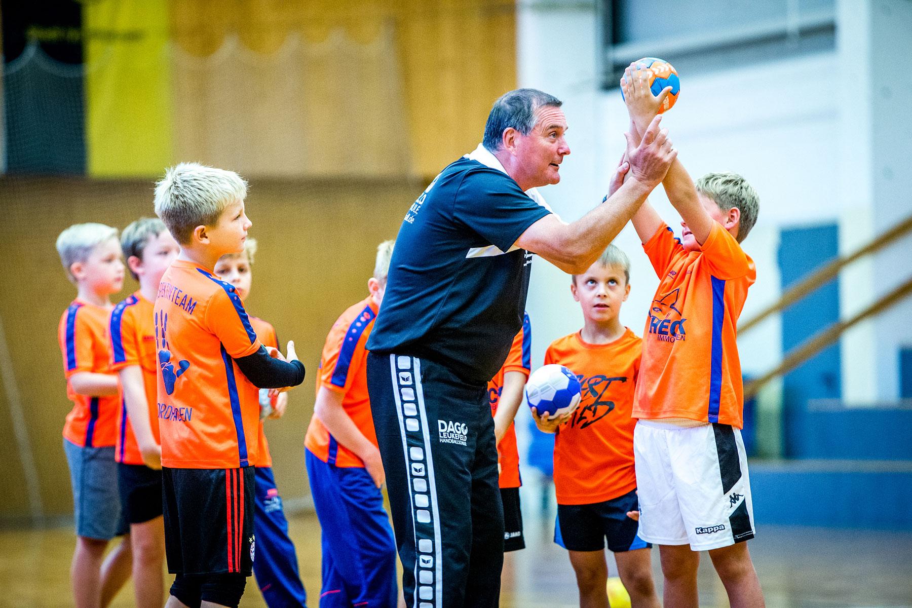 201809_Handballcamp_NDH (11)