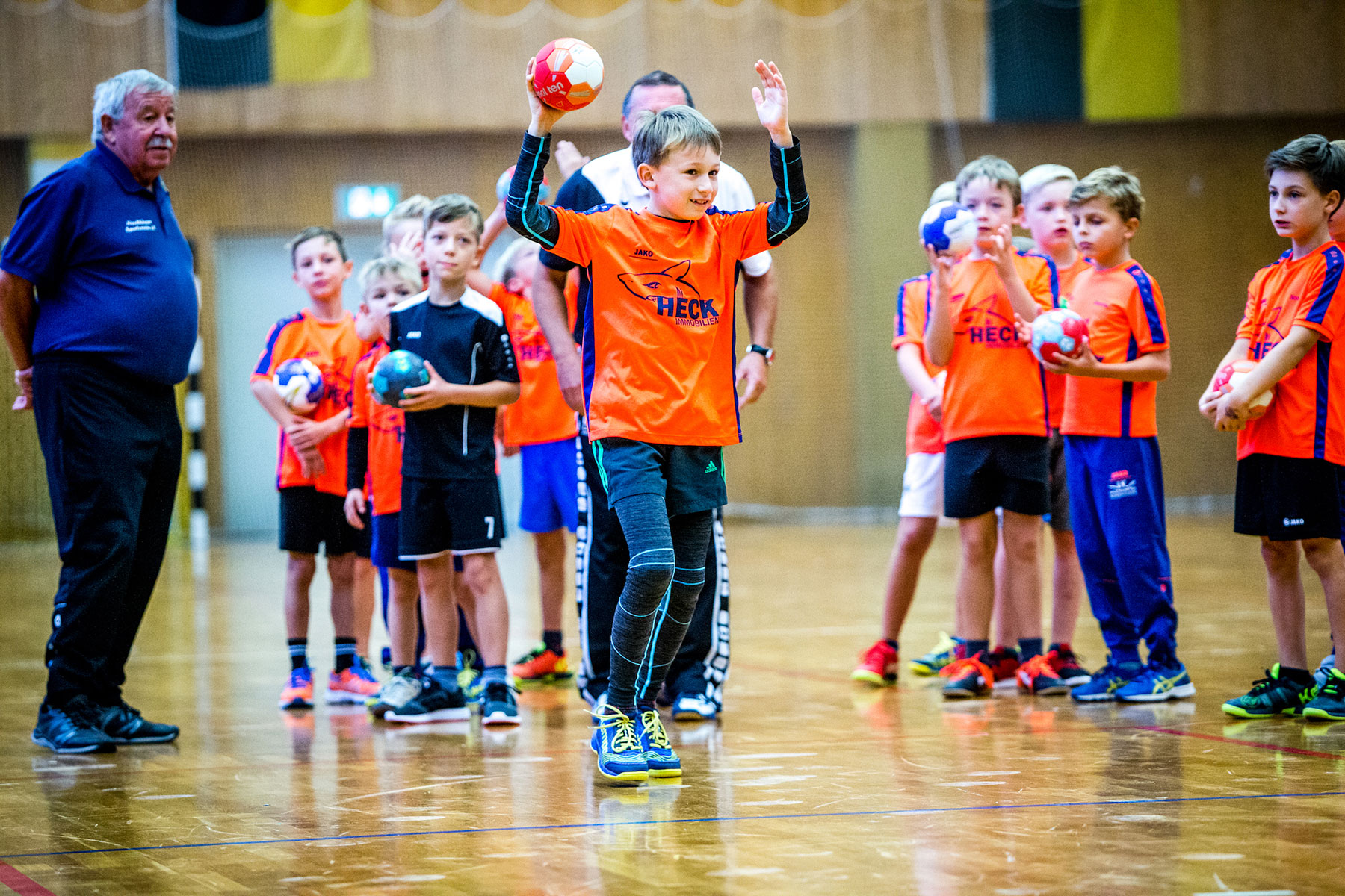 201809_Handballcamp_NDH (14)
