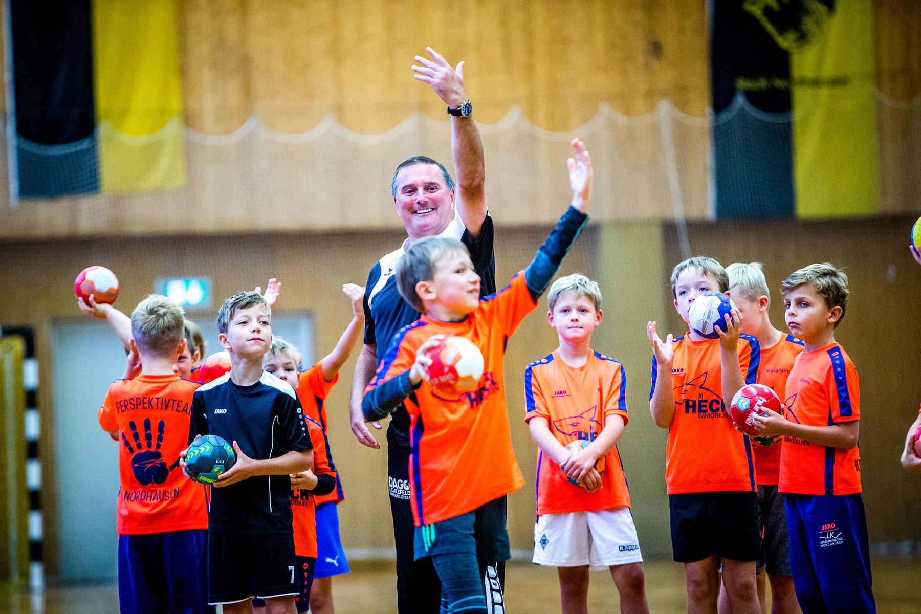 201809_Handballcamp_NDH (15)