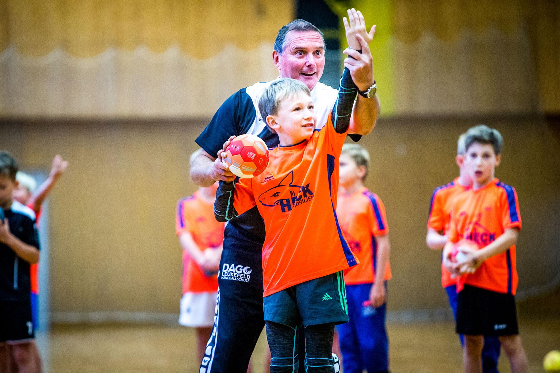 201809_Handballcamp_NDH (17)