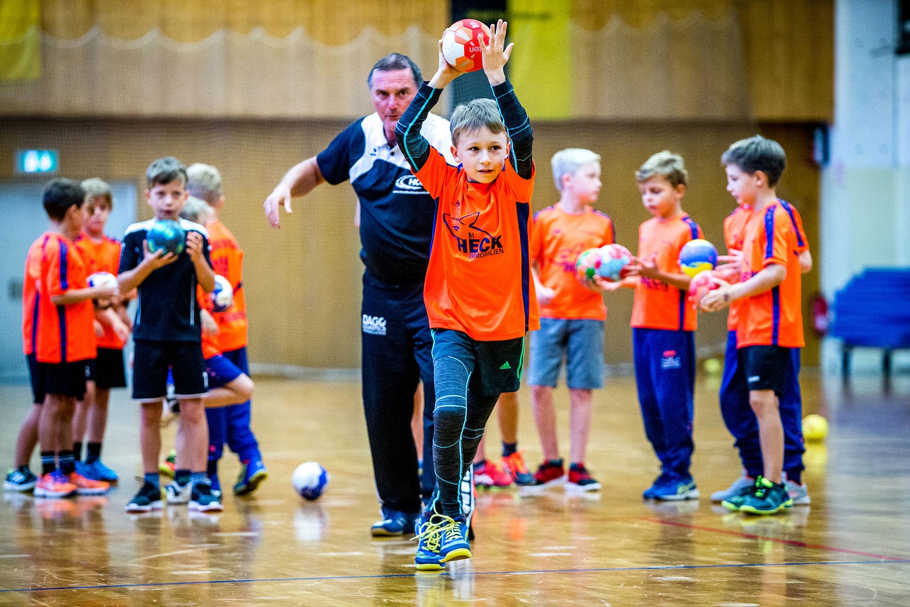 201809_Handballcamp_NDH (19)