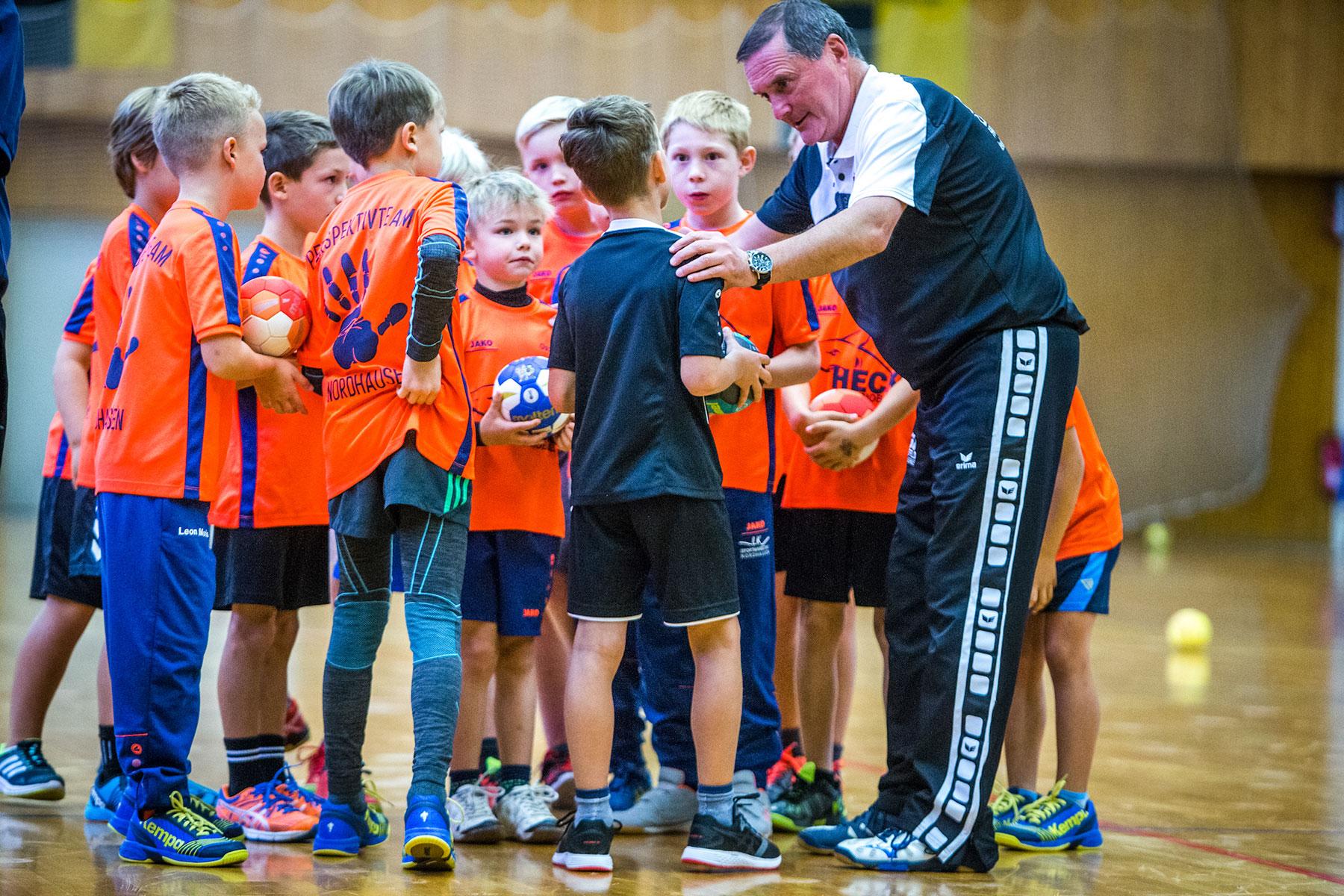 201809_Handballcamp_NDH (20)
