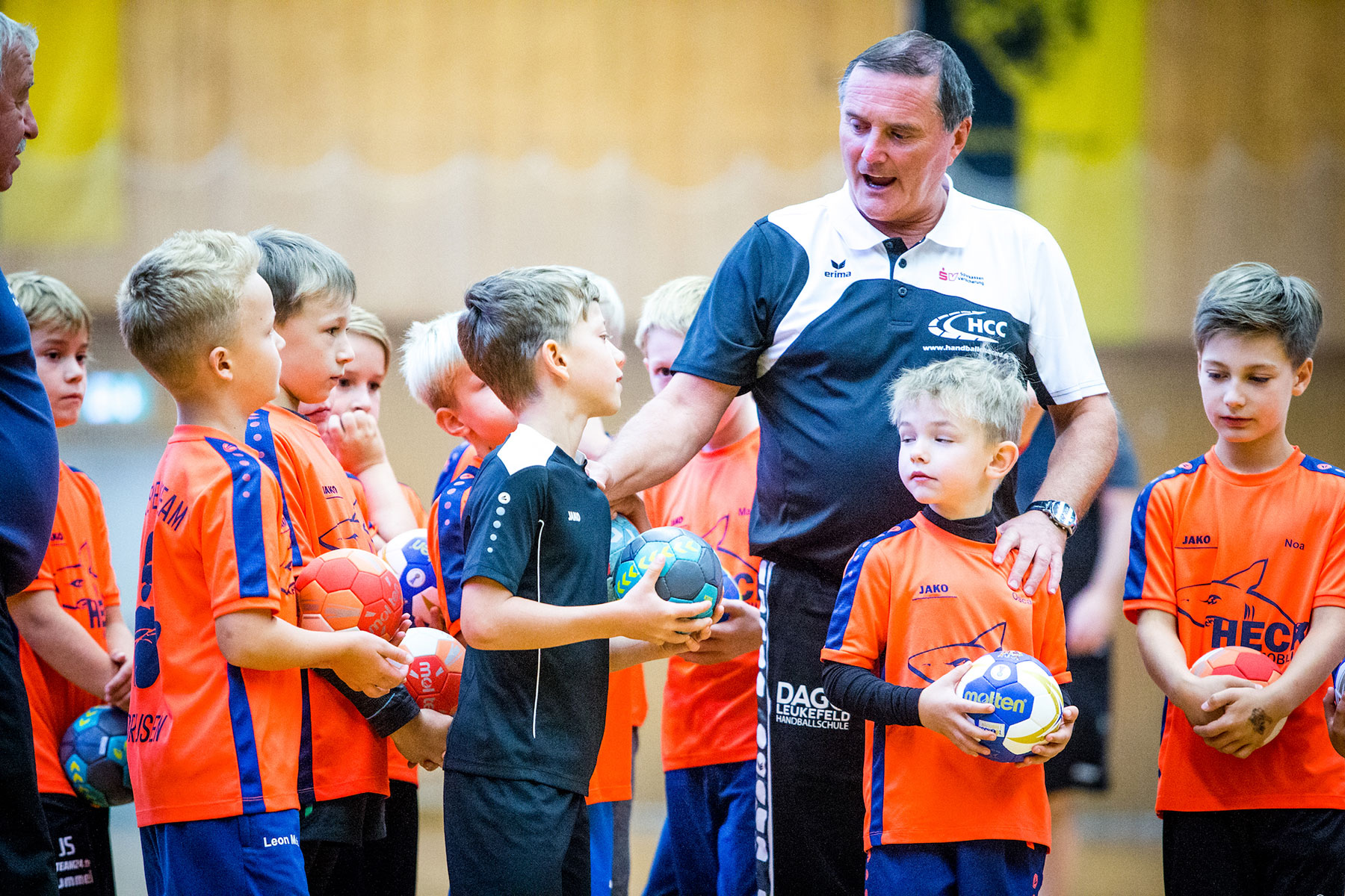 201809_Handballcamp_NDH (21)