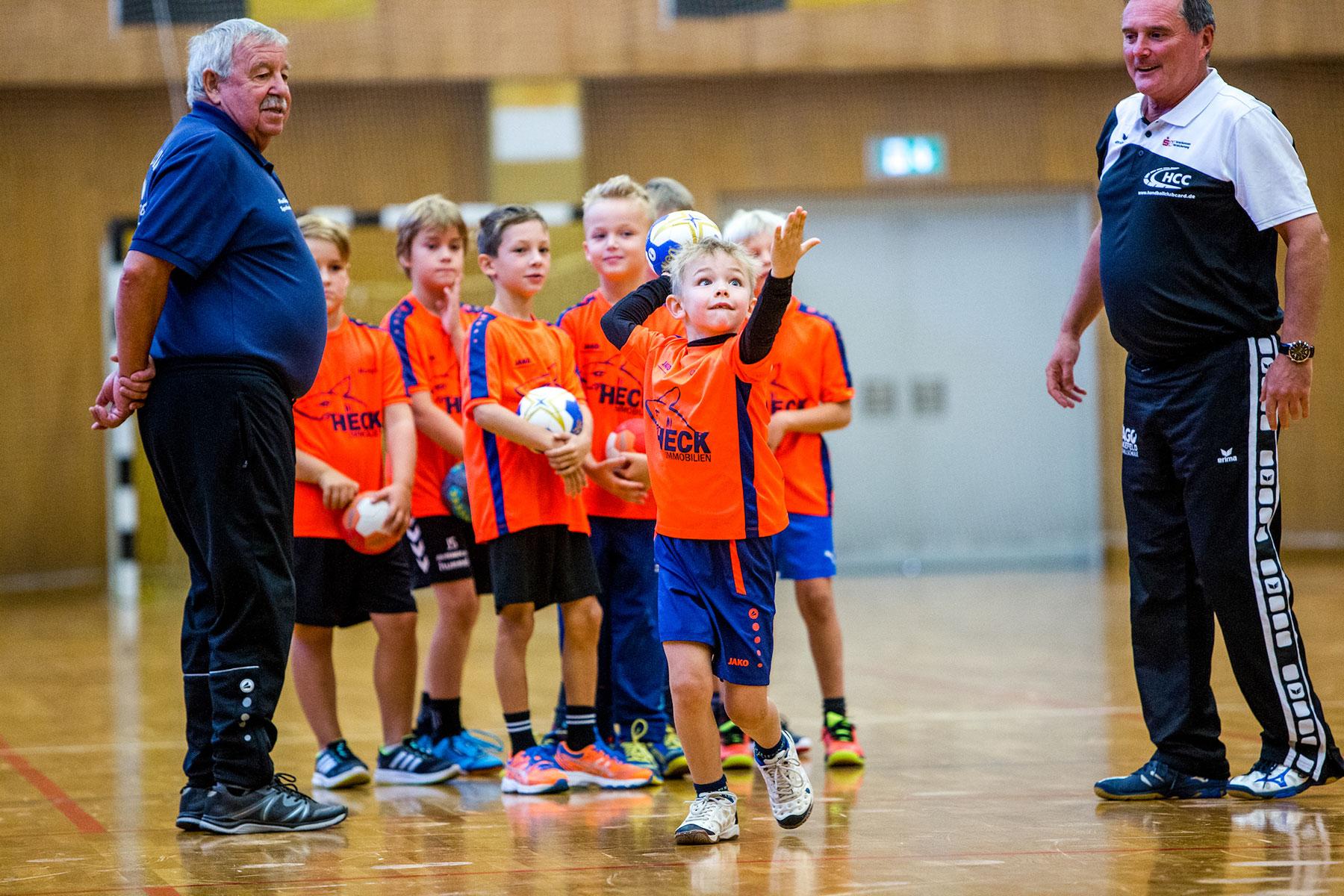 201809_Handballcamp_NDH (24)