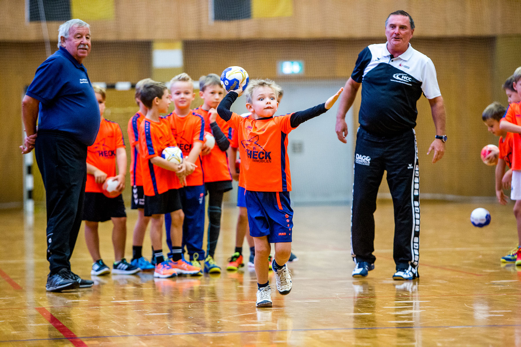 201809_Handballcamp_NDH (25)