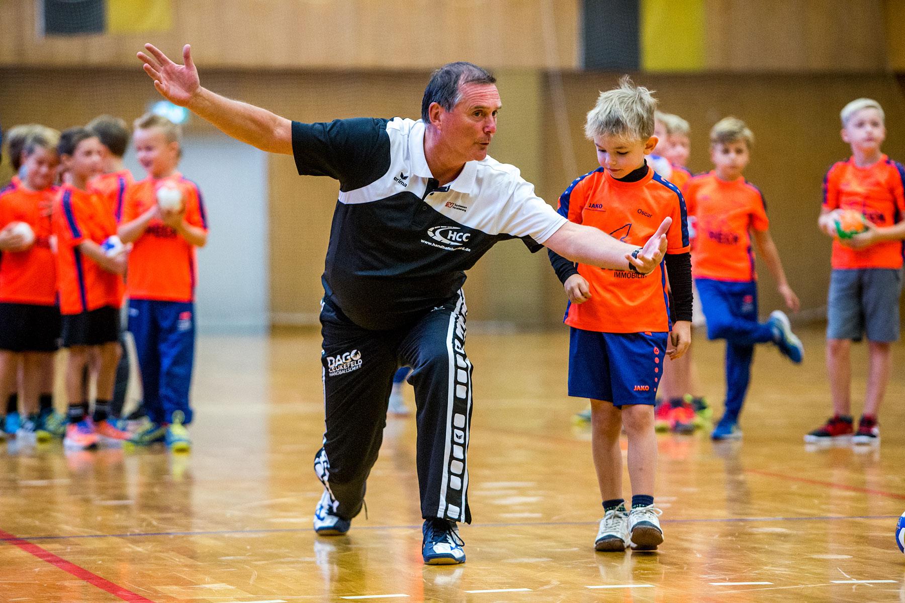 201809_Handballcamp_NDH (28)