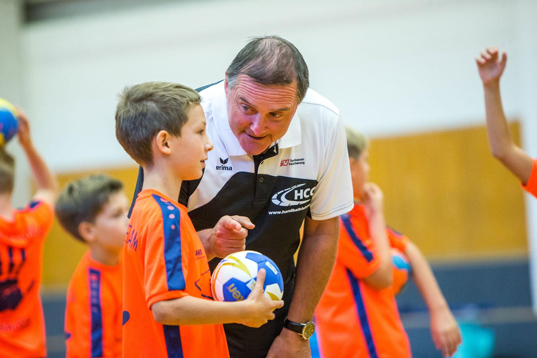 201809_Handballcamp_NDH (30)