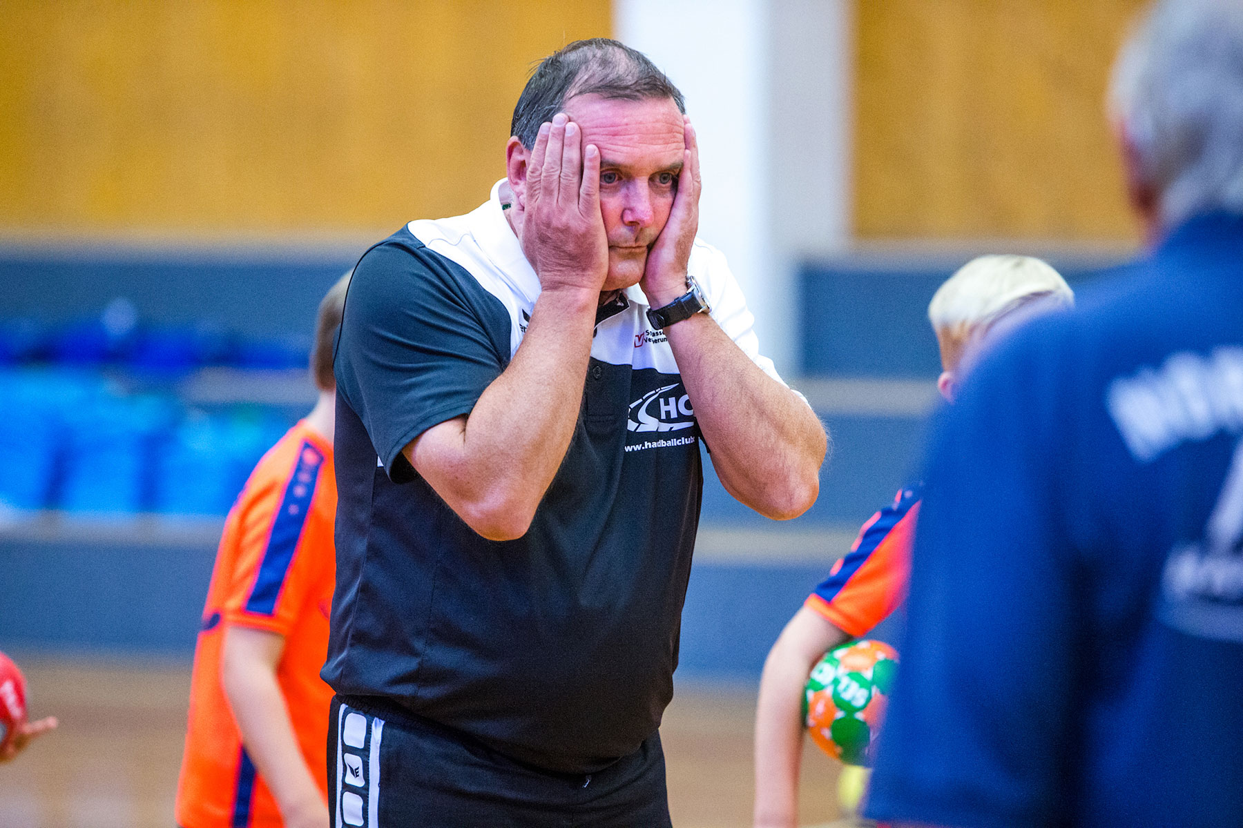 201809_Handballcamp_NDH (32)