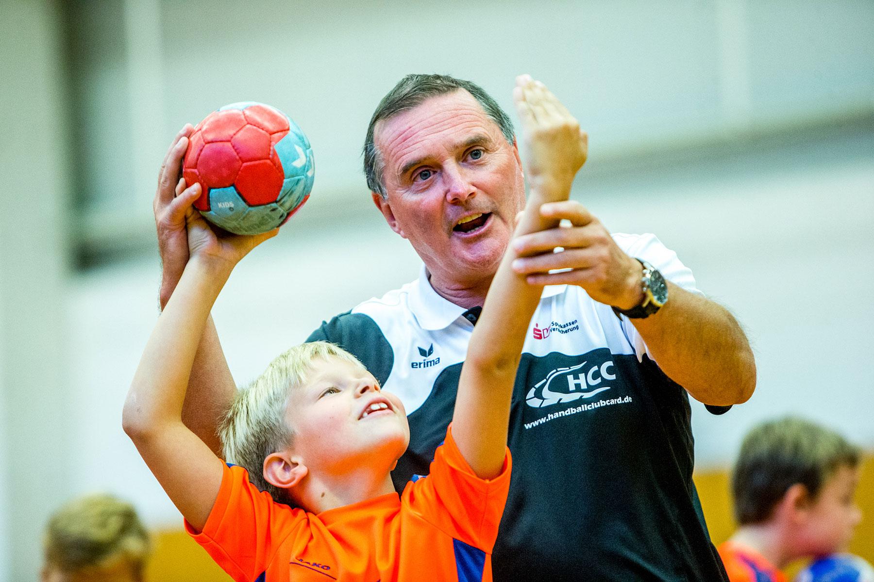201809_Handballcamp_NDH (34)