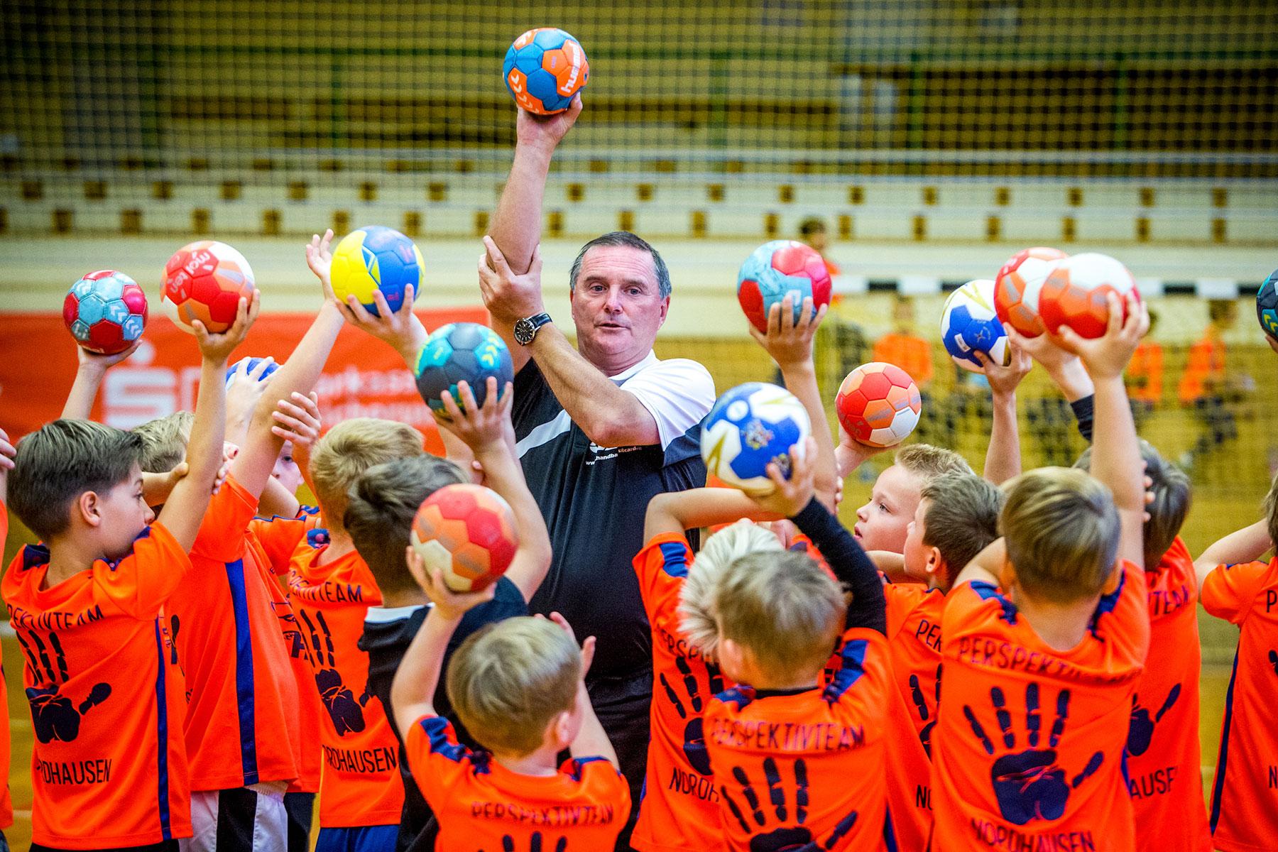 201809_Handballcamp_NDH (37)