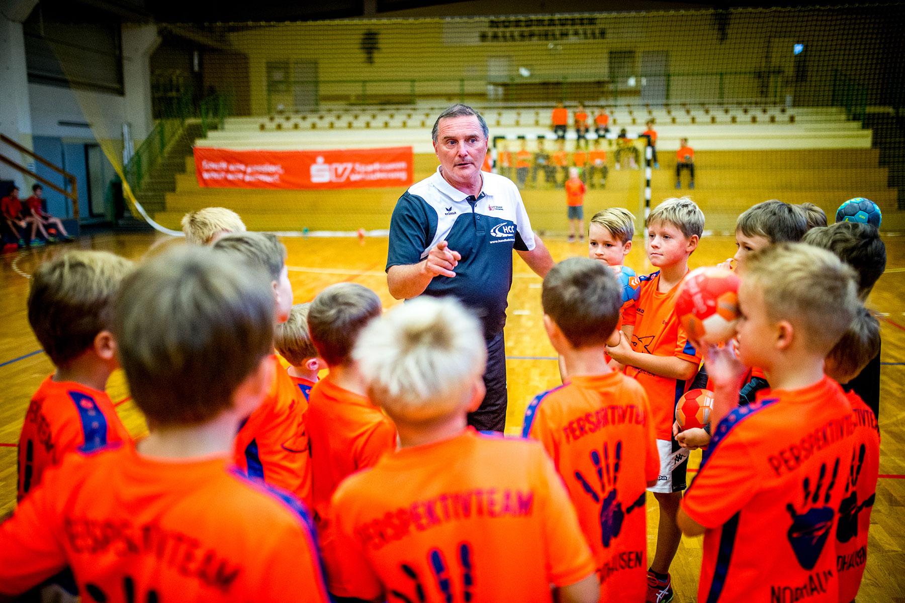 201809_Handballcamp_NDH (38)