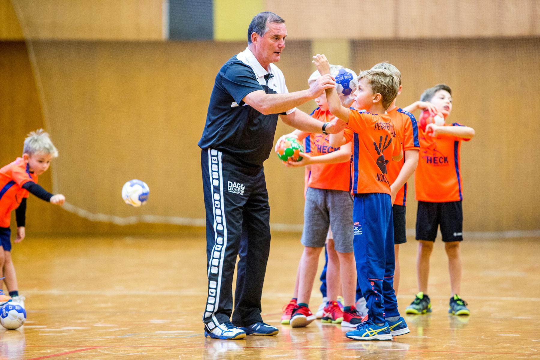 201809_Handballcamp_NDH (4)