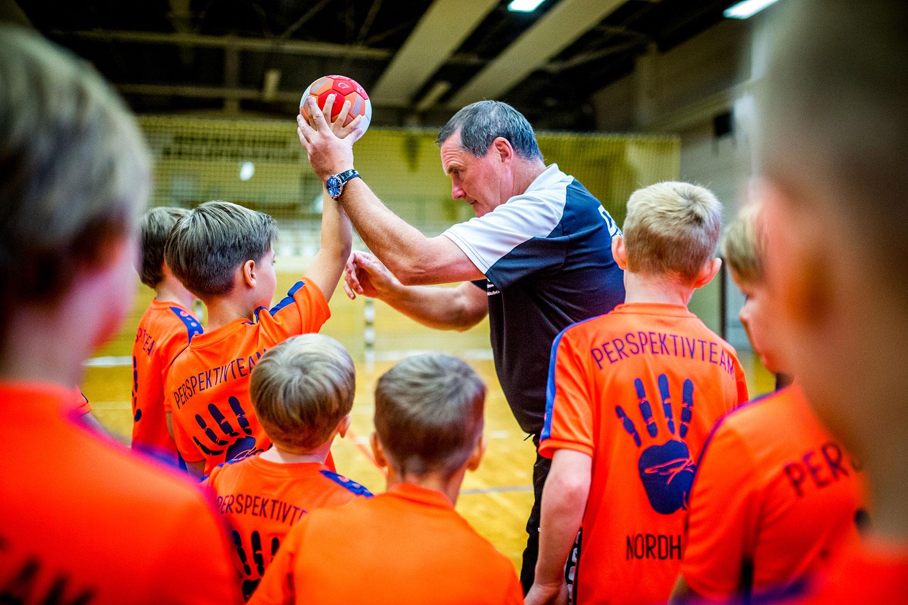 201809_Handballcamp_NDH (40)