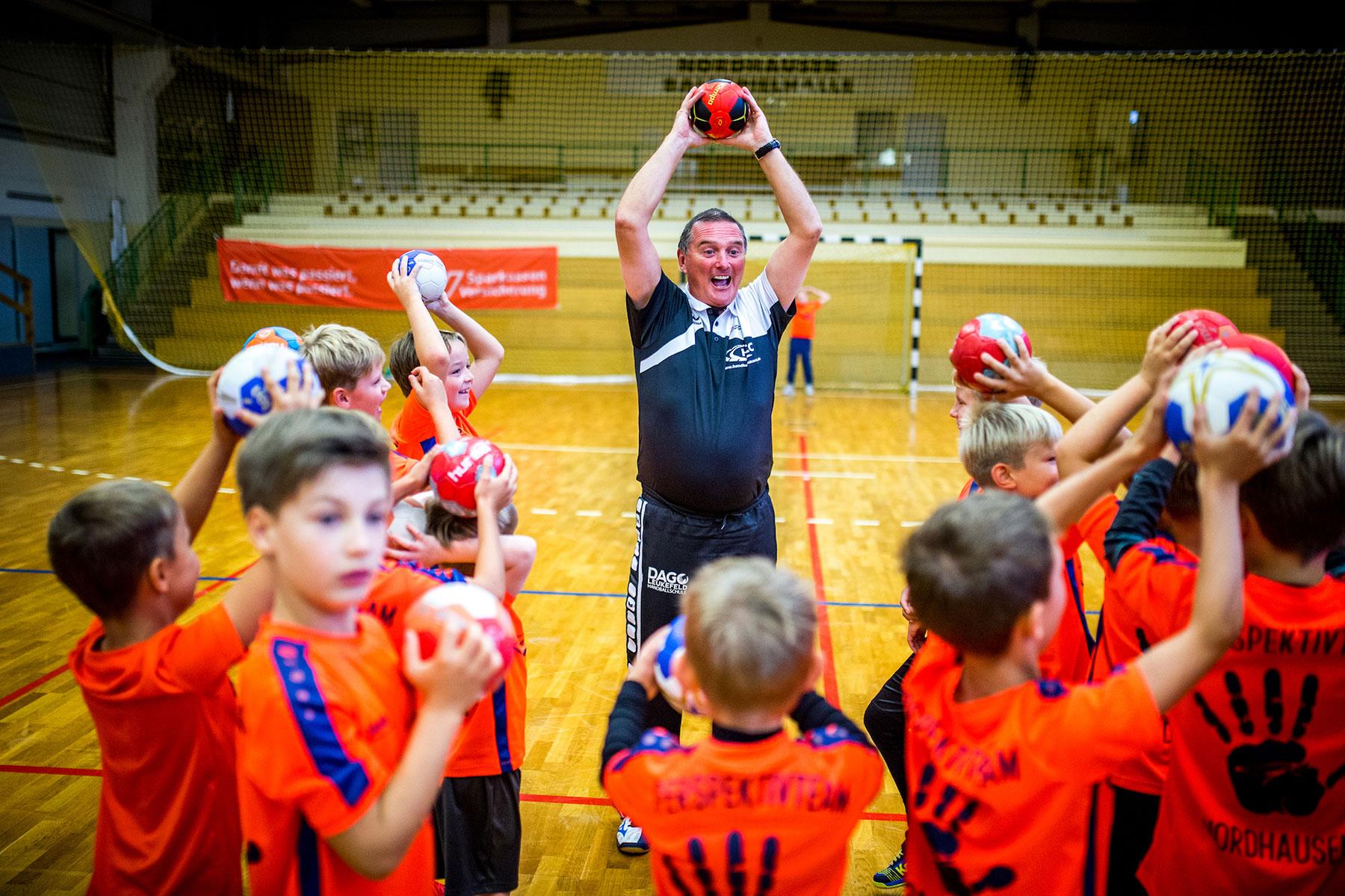 201809_Handballcamp_NDH (43)