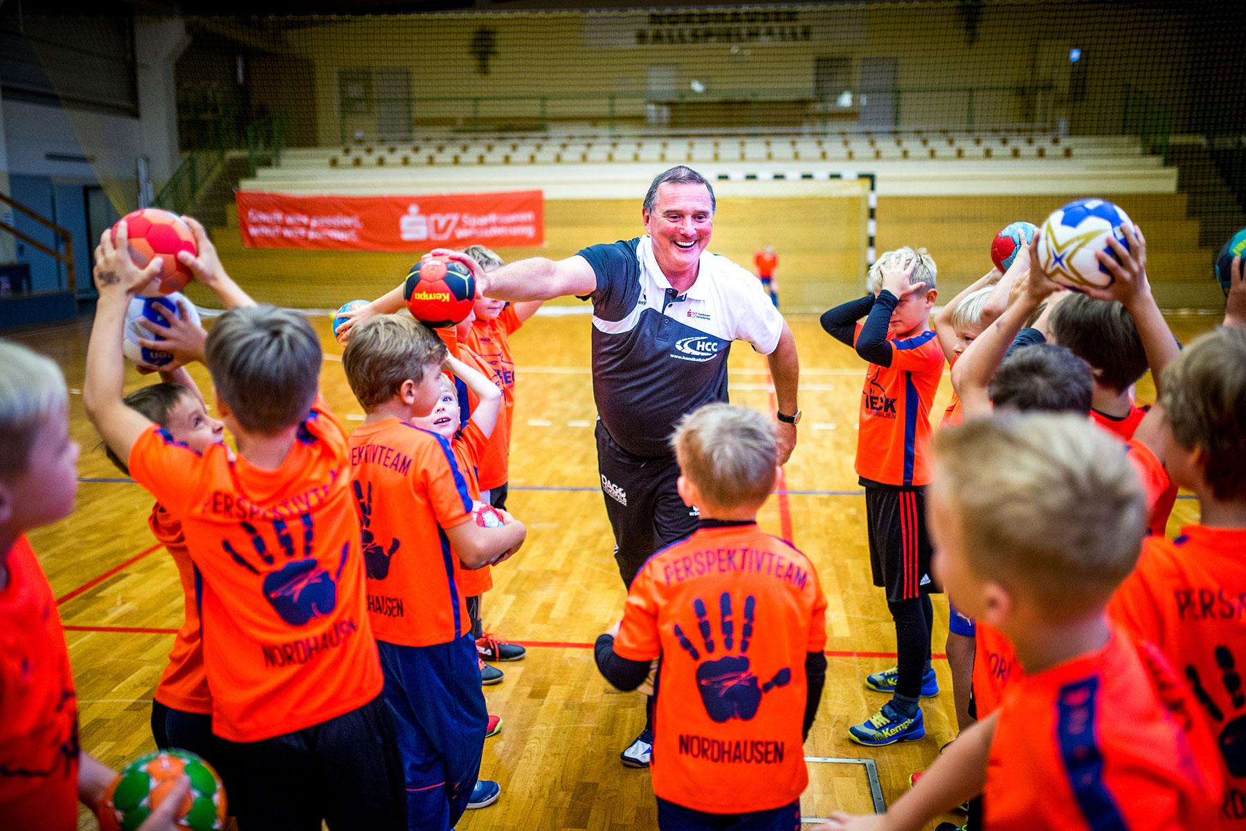 201809_Handballcamp_NDH (44)