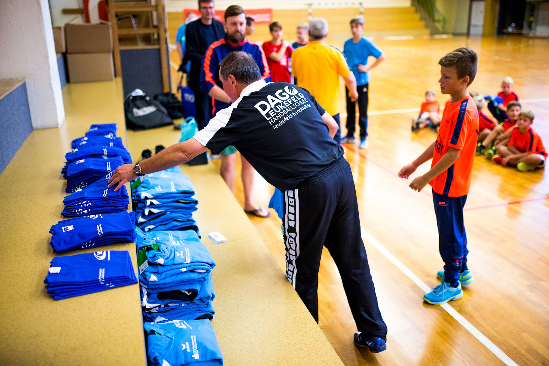 201809_Handballcamp_NDH (46)