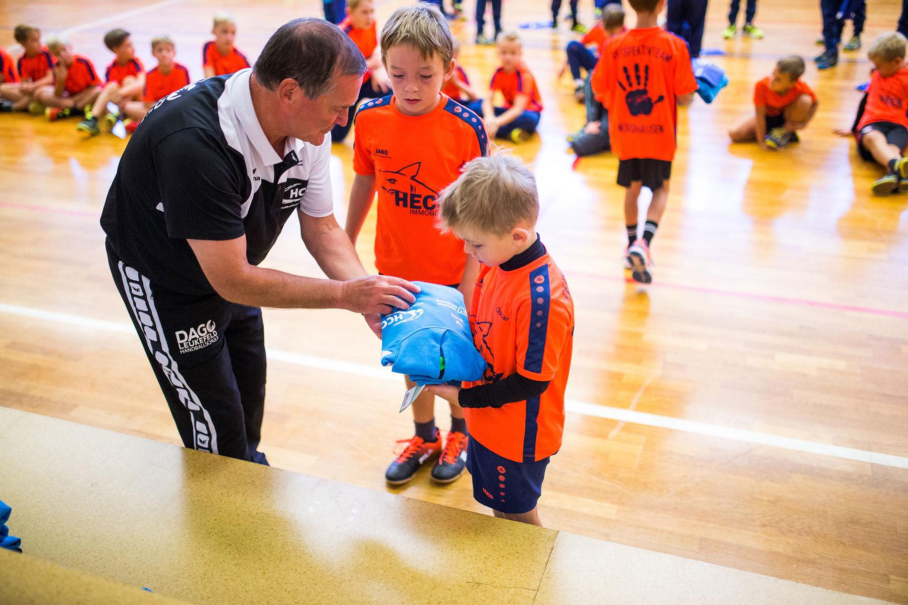 201809_Handballcamp_NDH (48)