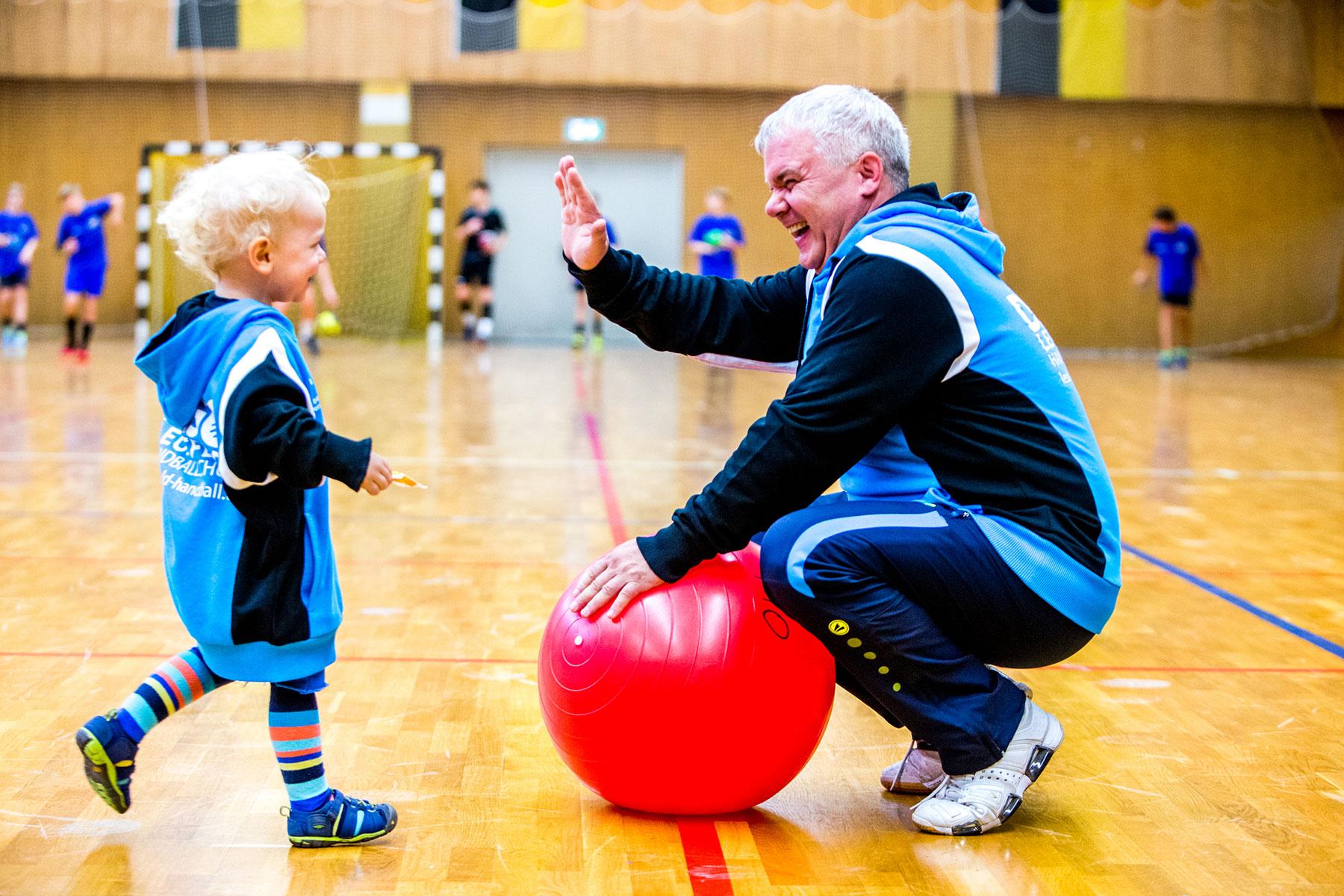 201809_Handballcamp_NDH (55)