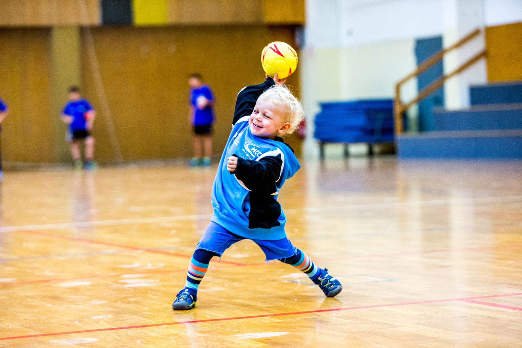 201809_Handballcamp_NDH (56)