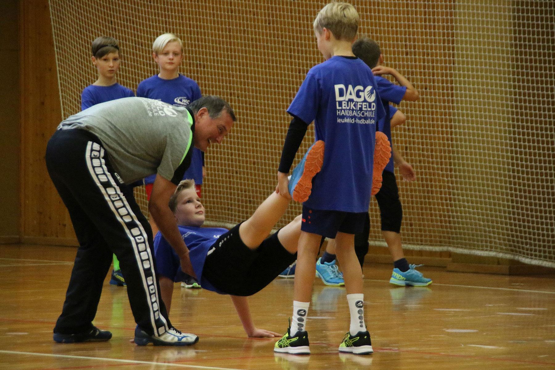 201809_Handballcamp_NDH (60)