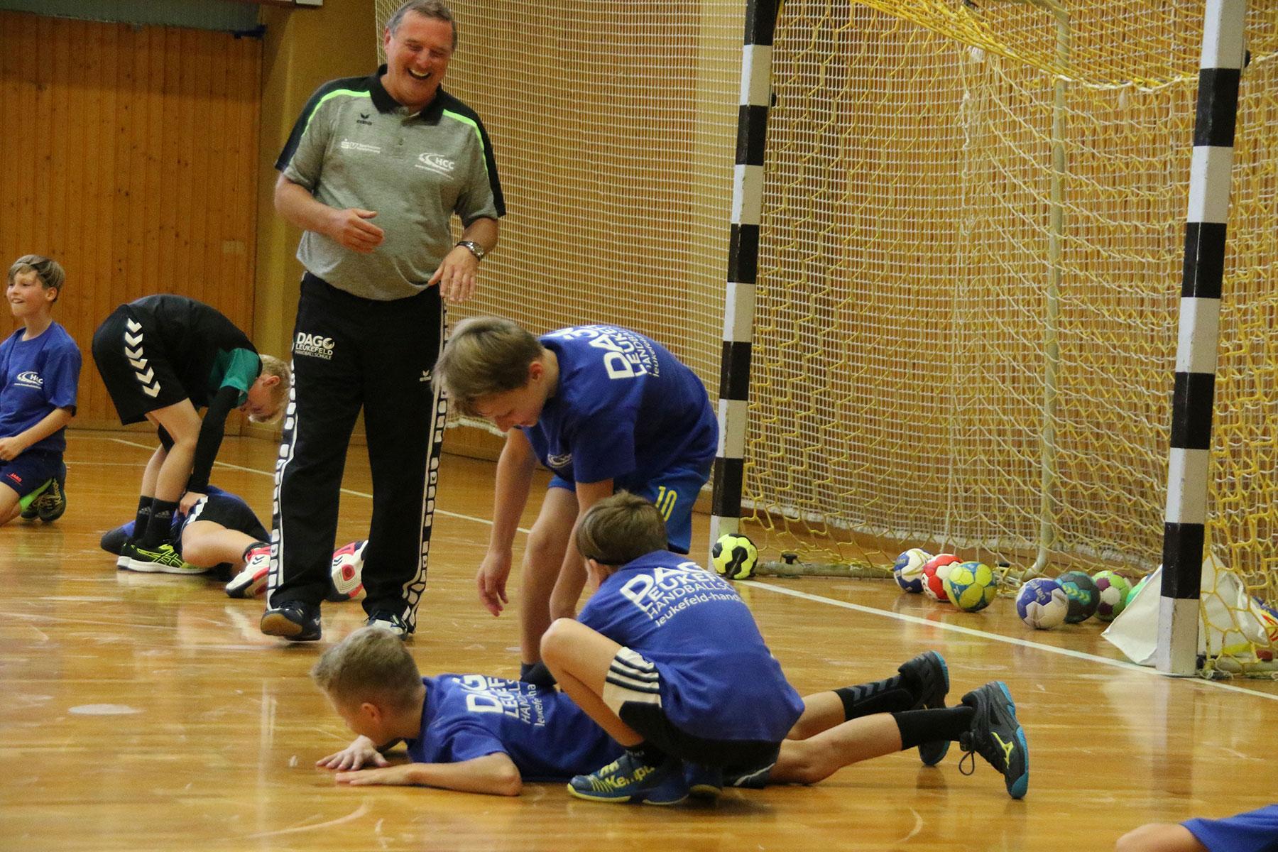 201809_Handballcamp_NDH (61)