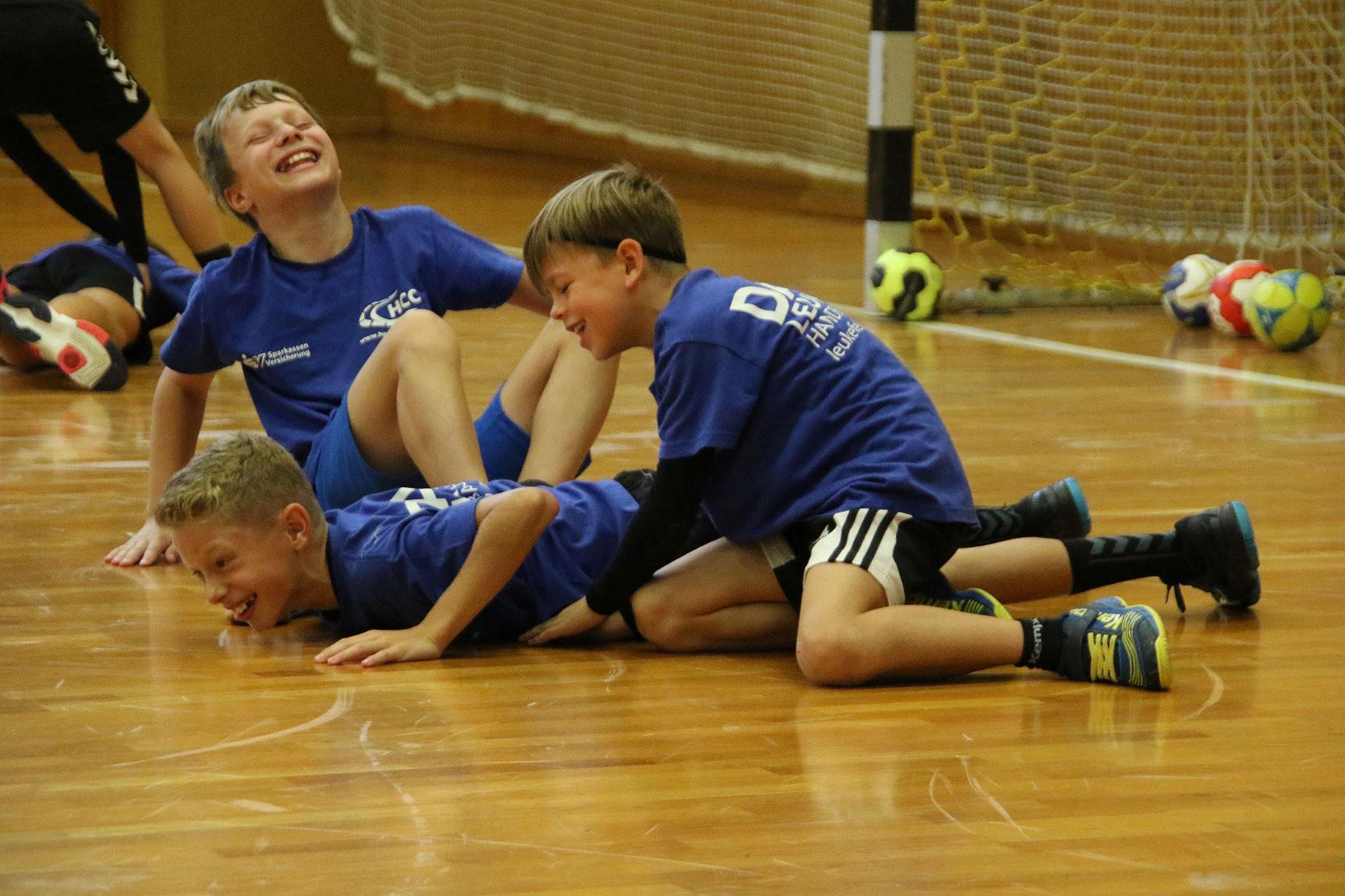 201809_Handballcamp_NDH (62)