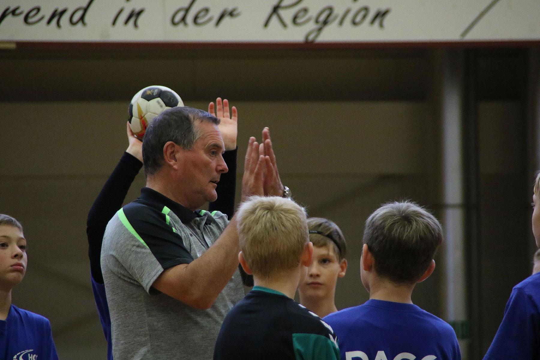 201809_Handballcamp_NDH (63)