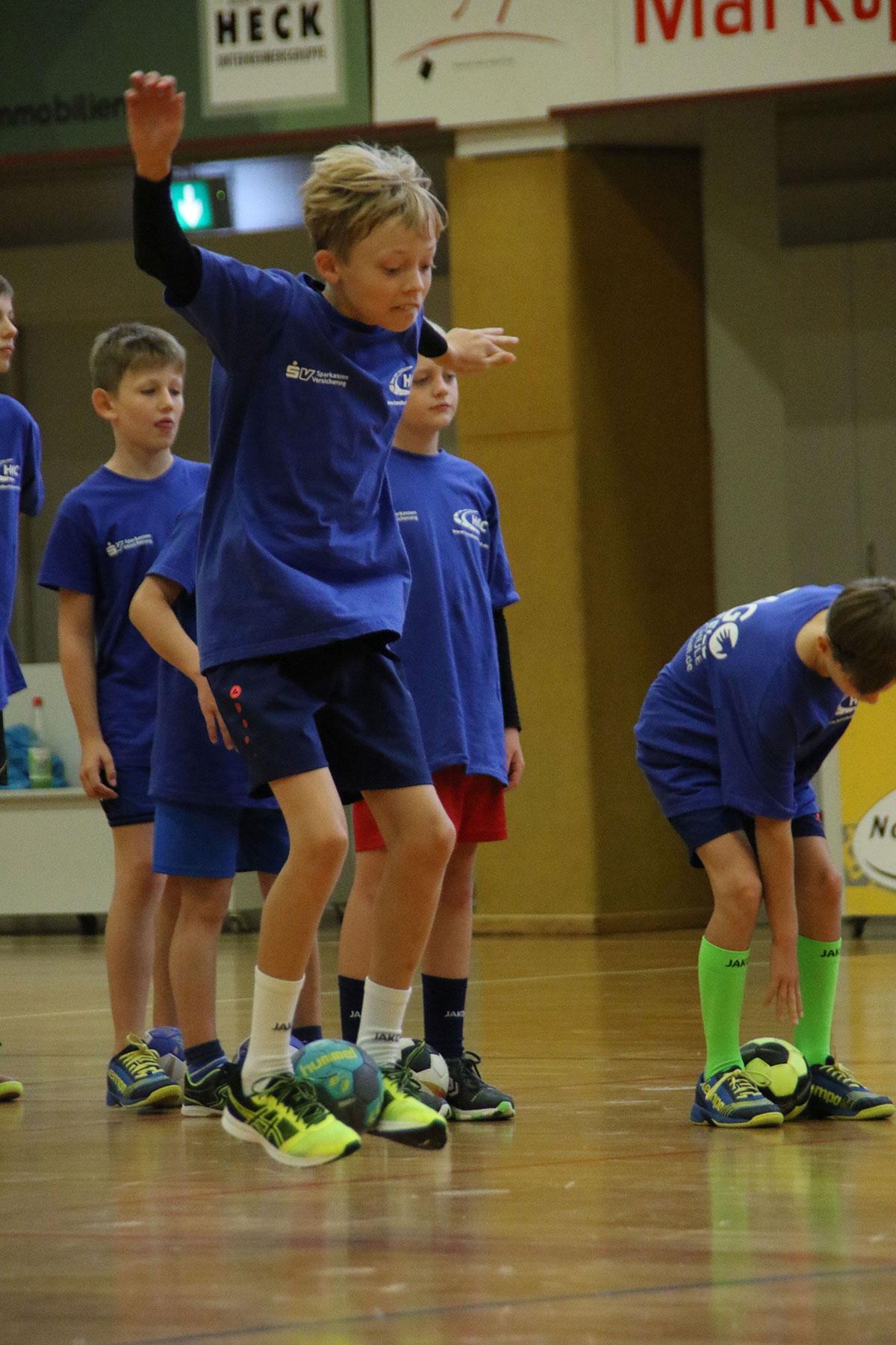 201809_Handballcamp_NDH (64)