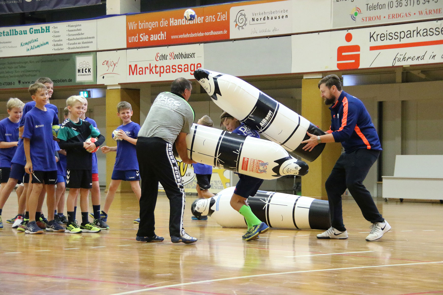 201809_Handballcamp_NDH (66)