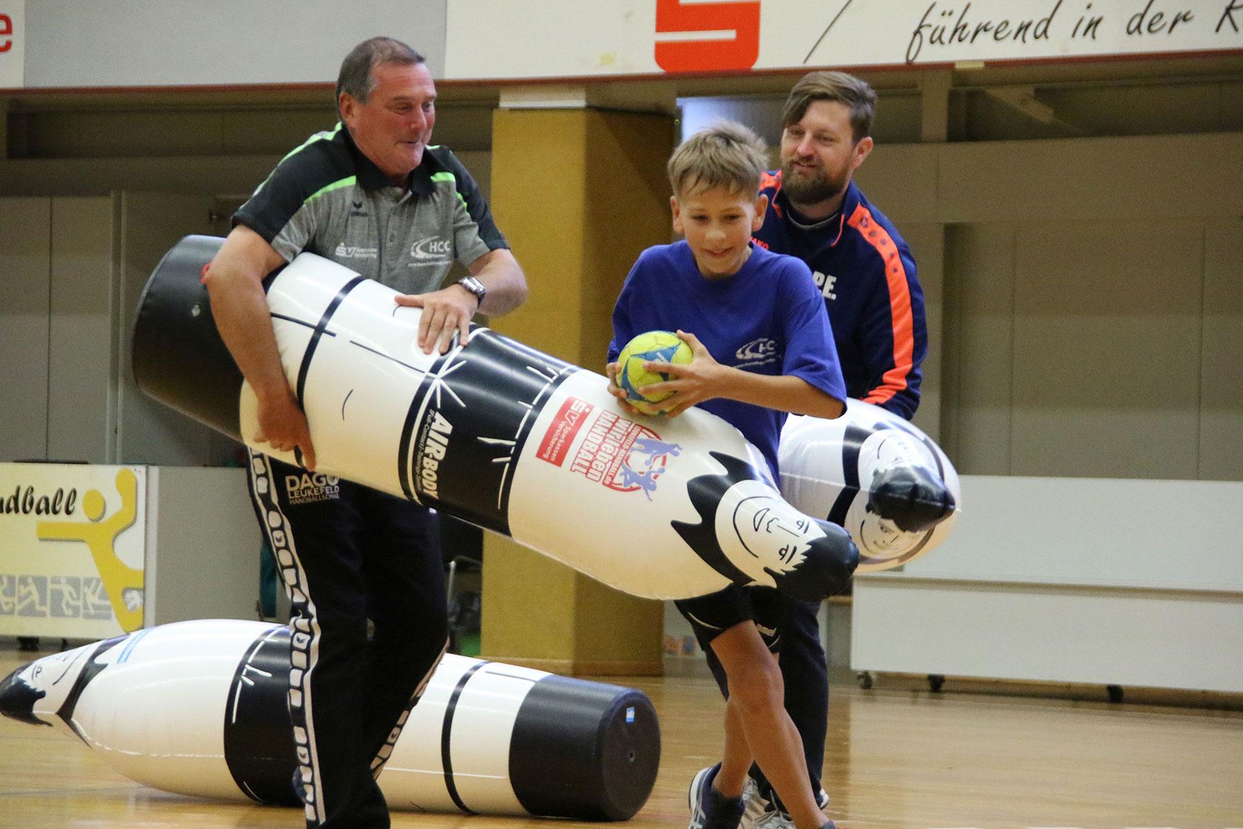 201809_Handballcamp_NDH (67)